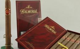 Kupuje wyroby tytoniowe wyłącznie w sprawdzonym sklepie internetowym